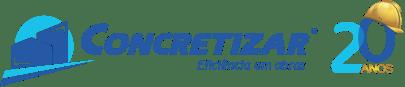 Logo Concretizar