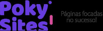 Poky-Sites-logo-mobile